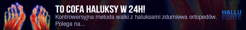 800x100_PL_120_haluksy_tkr-kulnaro_a5fc5a71