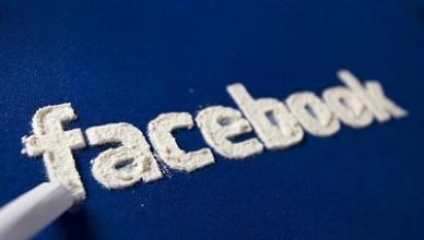 facebook-nalog