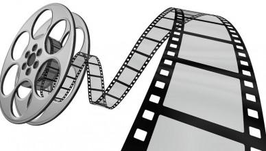 filmowe-podroze-w-czasie