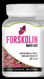 forskolin_sidebar