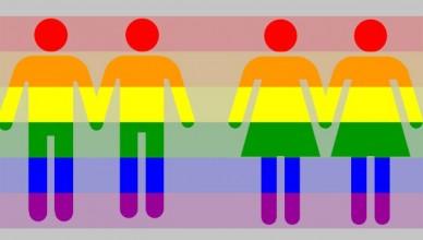 homoseksualnosc