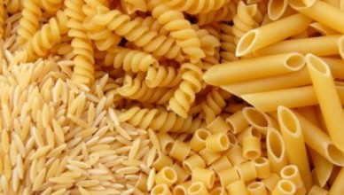 makaron-wlochy-pasta