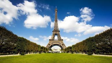 paryz-sposob-zwiedzania