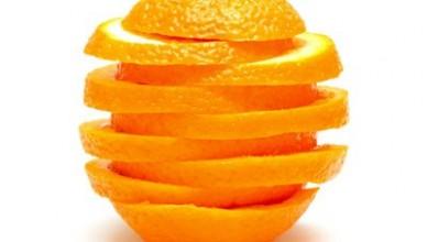 skorka-pomaranczy