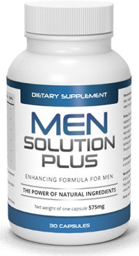 Men-Solution-Plus