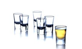 alkohol-zaburzenia-erekcji