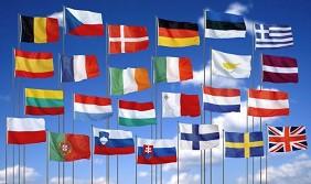 flagi-nauka-jezyka-metoda-krebsa