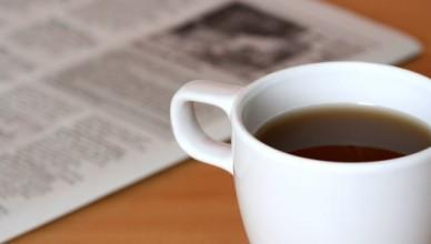 kofeina-fakty