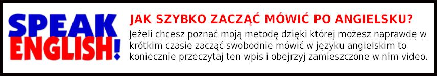 szybka_nauka-jezykangielski