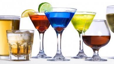 koktajle-alkoholowe