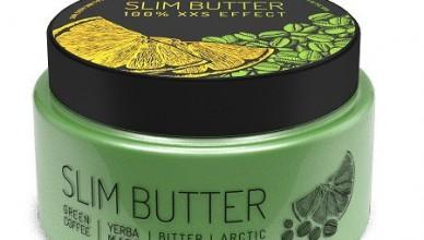 slim_butter-opakowanie