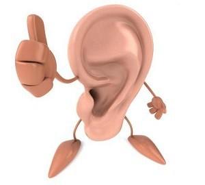 hear-clear-pro-efekt