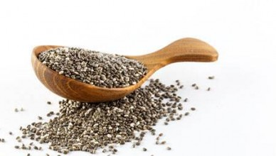 nasiona-chia-szalwia-hiszpanska