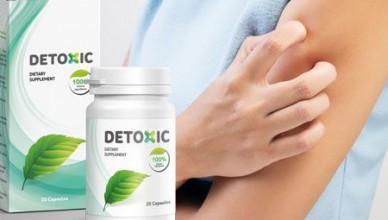 detoxic-na-pasozyty-i-robaki
