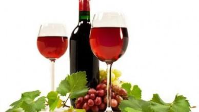 dlaczego-warto-wybrac-czerwone-wino