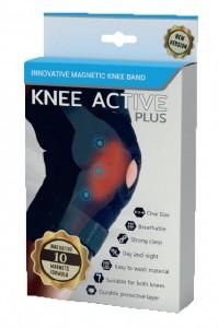 knee-active-plus