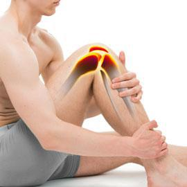 knee-active-plus-efekty