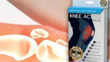 knee-active-plus-opinie-o-opasce-magnetycznej