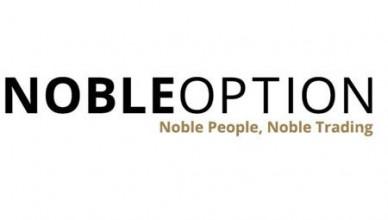 Noble-Option-opinie