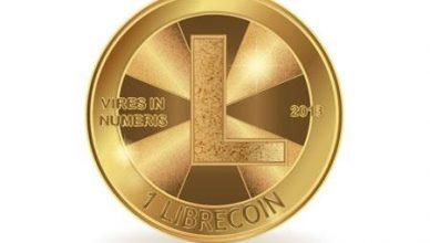 Librecoin - kryptowaluta przyszłości