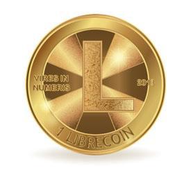 LibreCoin - kup teraz
