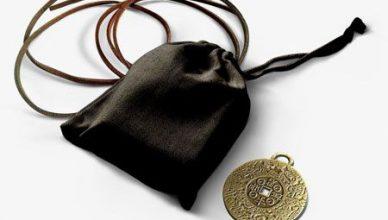 Money Amulet - działanie, opinie, kup teraz