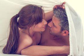 Long&Strong - przyczyny zaburzen erekcji