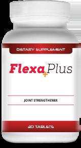 Flexa plus new używać