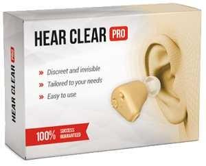 hear-clear-pro-2-opakowanie