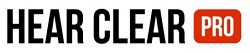 hear-clear-pro-logo