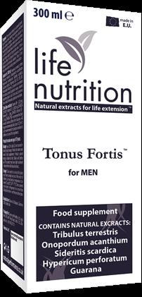 tonus-fortis-opakowanie