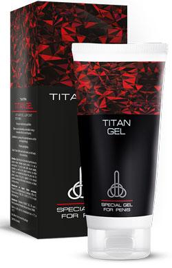 titan-gel-kup-teraz