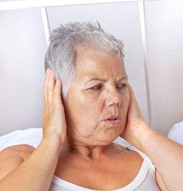 activlan-tabletki-efekty