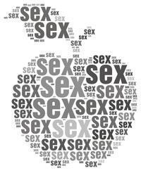 seksualność mężczyzny - problemy z erekcją
