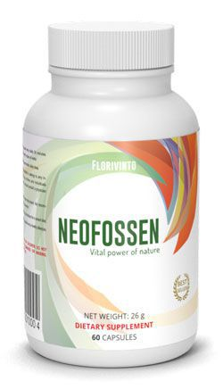 Neofossen