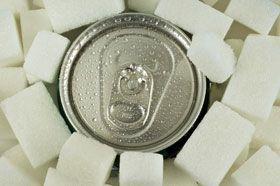 przyczyny nadwagi i odchudzania