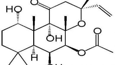 Sibutramina - zabójcze działanie