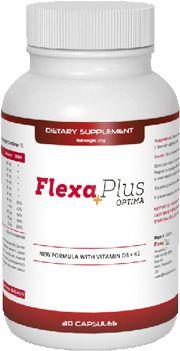 Flexa Plus Optima - kup teraz