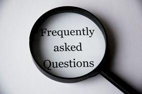 Najczęściej zadawane pytania - pas magnetyczny