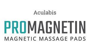 Wkładki magnetyczne Promagnetin