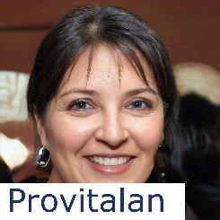 Opinia klientki o Provitalan